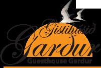Guesthouse Garður